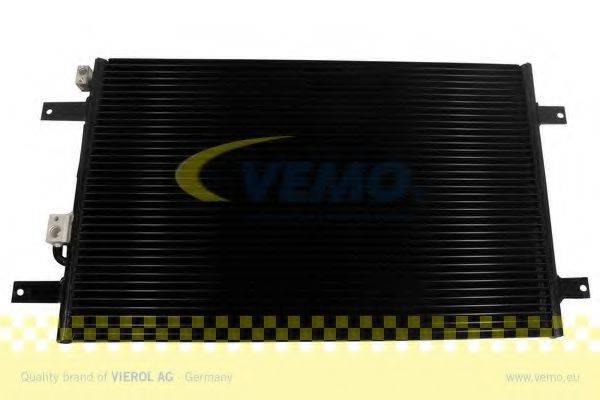 VEMO V15621013 Конденсатор кондиционера