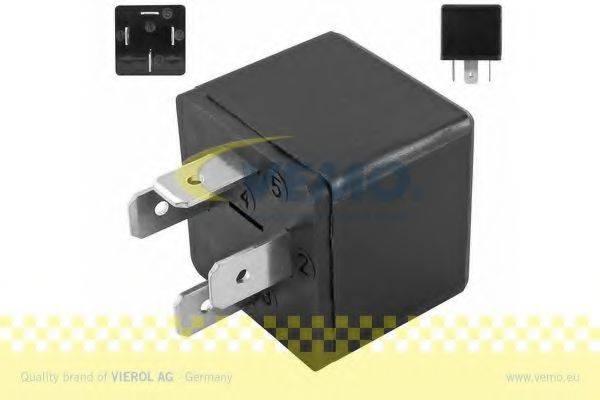 VEMO V15710020 Реле, интервал включения стеклоочистителя