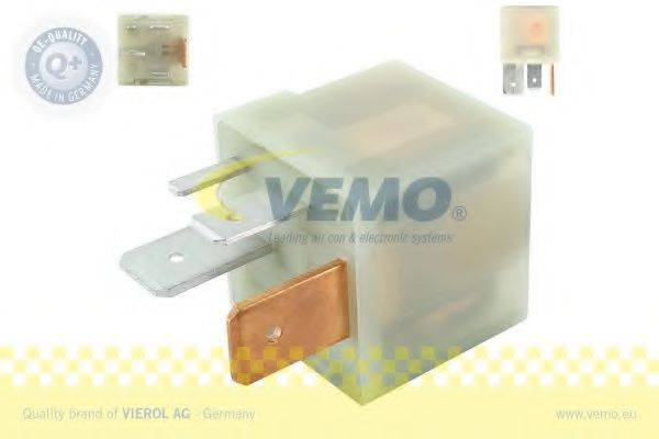 VEMO V15710051 Реле; Многофункциональное реле
