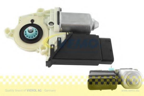 VEMO V10050001 Электродвигатель стеклоподъемника