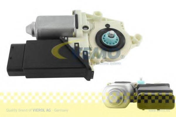 VEMO V10050002 Электродвигатель стеклоподъемника