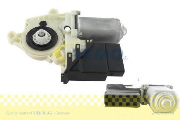 VEMO V10050003 Электродвигатель стеклоподъемника