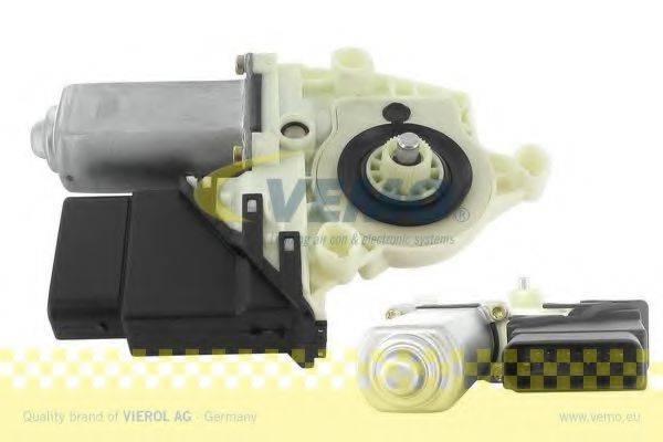 VEMO V10050004 Электродвигатель стеклоподъемника