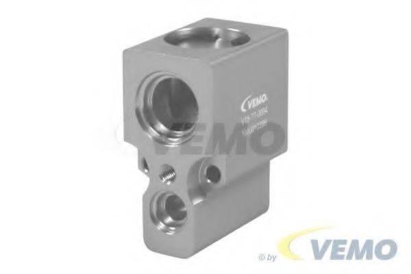 VEMO V15770004 Расширительный клапан кондиционера