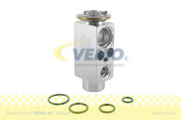 VEMO V15770005 Расширительный клапан кондиционера