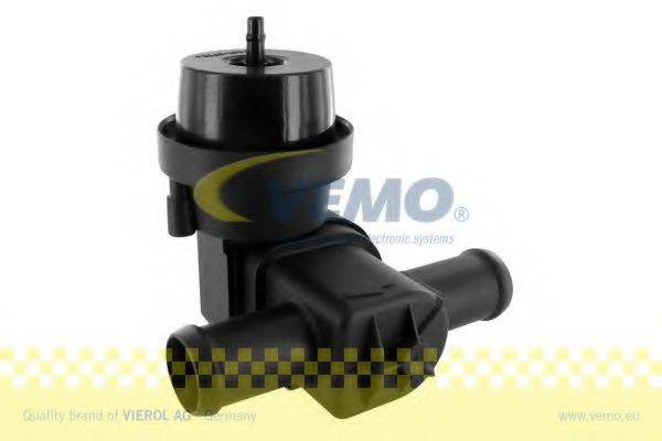 VEMO V15770016 Регулирующий клапан охлаждающей жидкости
