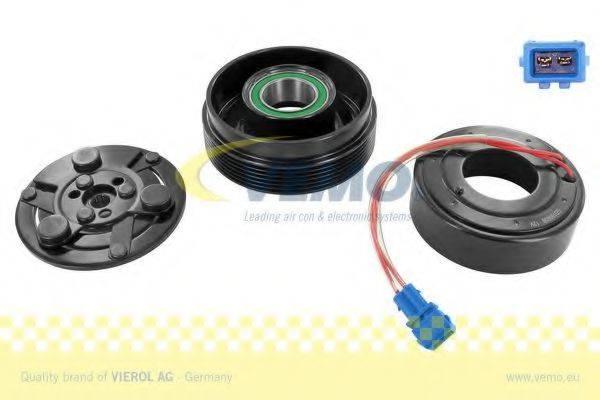VEMO V15771011 Электромагнитное сцепление, компрессор