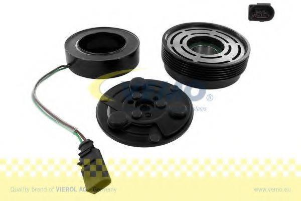 VEMO V15771012 Электромагнитное сцепление, компрессор
