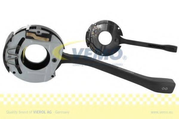 VEMO V15803205 Переключатель указателей поворота; Выключатель на колонке рулевого управления