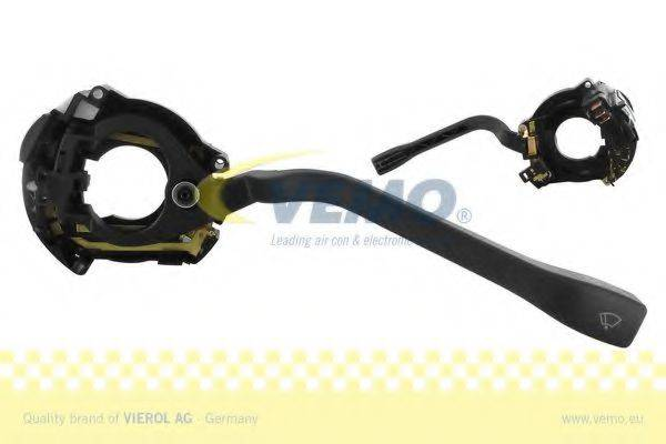 VEMO V15803211 Переключатель стеклоочистителя; Выключатель на колонке рулевого управления