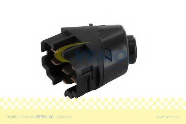 VEMO V15803216 Переключатель зажигания
