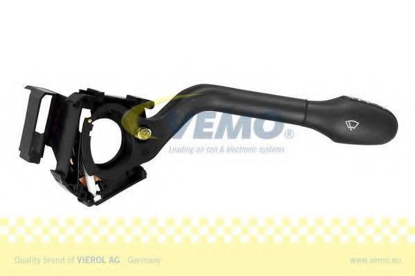 VEMO V15803240 Переключатель стеклоочистителя; Выключатель на колонке рулевого управления