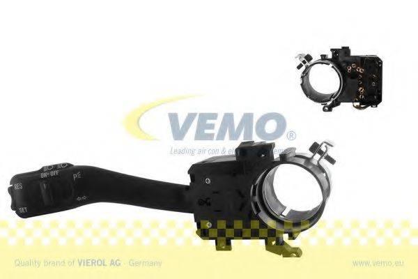 VEMO V15803241 Выключатель, головной свет; Переключатель указателей поворота; Выключатель на колонке рулевого управления