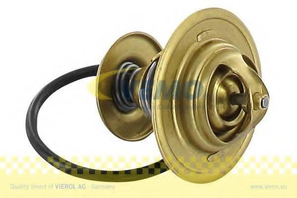 VEMO V15991894 Термостат