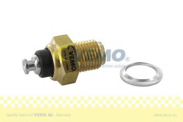 VEMO V15991989 Датчик, температура охлаждающей жидкости