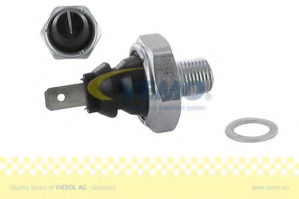VEMO V15991992 Датчик давления масла