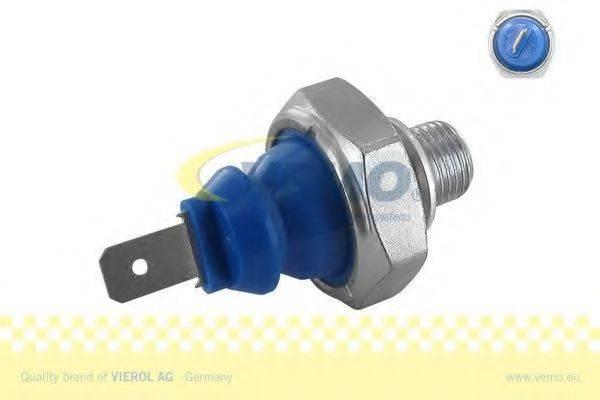 VEMO V15991993 Датчик давления масла