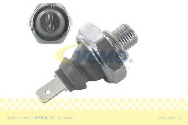VEMO V15991994 Датчик давления масла