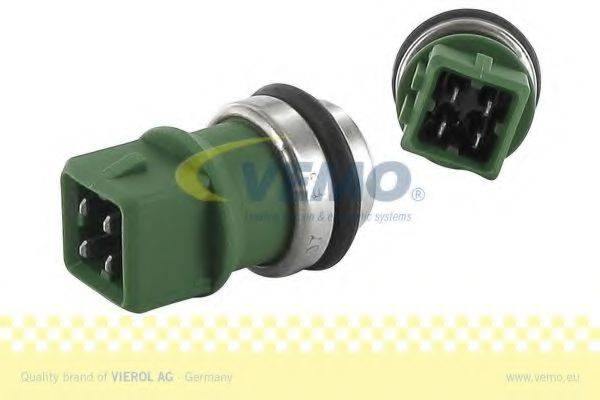 VEMO V15992014 термовыключатель, сигнальная лампа охлаждающей жидкости