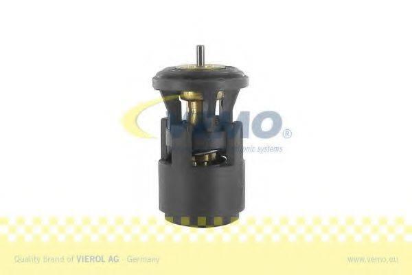 VEMO V15992019 Термостат