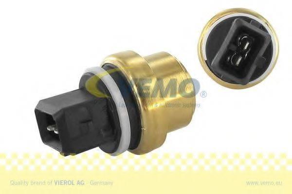 VEMO V15992021 термовыключатель, сигнальная лампа охлаждающей жидкости