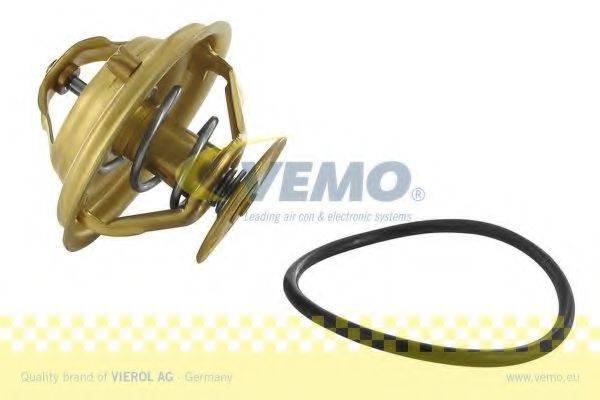 VEMO V15992029 Термостат