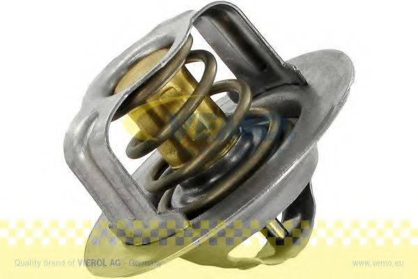 VEMO V15992032 Термостат