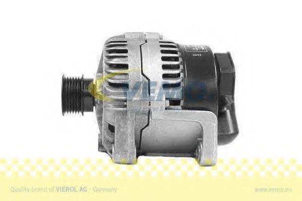 VEMO V201339000 Генератор