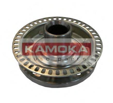 KAMOKA 5500116 Ступица колеса