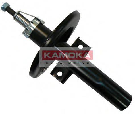 KAMOKA 20334089 Амортизатор