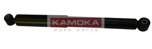 KAMOKA 20343534 Амортизатор