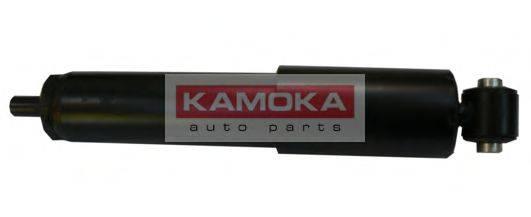 KAMOKA 20345032 Амортизатор