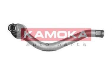 KAMOKA 993336 Наконечник поперечной рулевой тяги