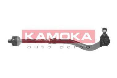 KAMOKA 993337 Наконечник поперечной рулевой тяги