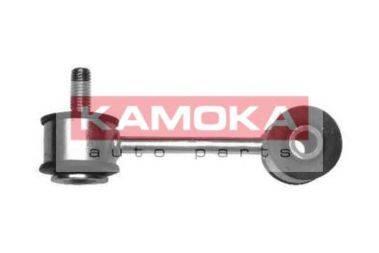 KAMOKA 9963461 Стойка стабилизатора