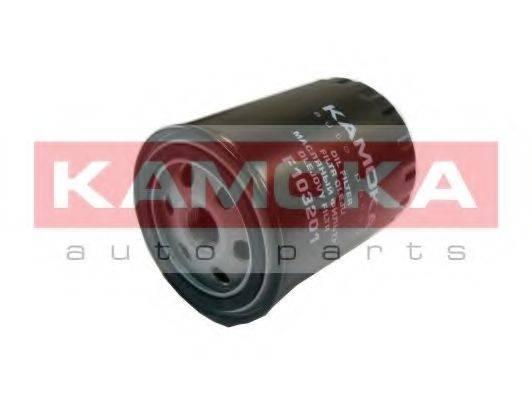 KAMOKA F103201 Фильтр масляный ДВС