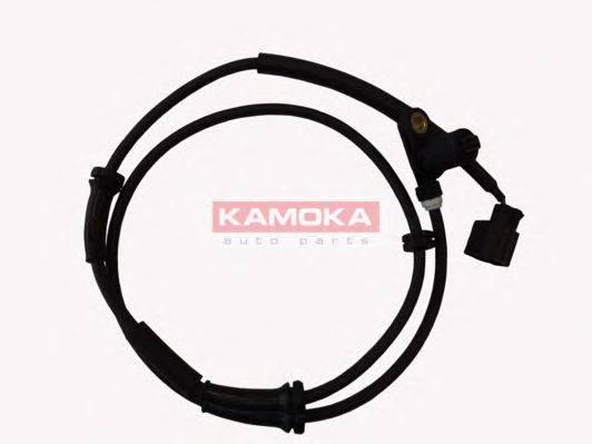 KAMOKA 1060192 Датчик АБС