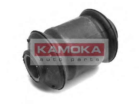 KAMOKA 8800066 Сайлентблок рычага