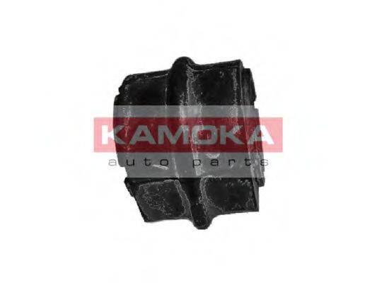 KAMOKA 8800122 Опора, стабилизатор