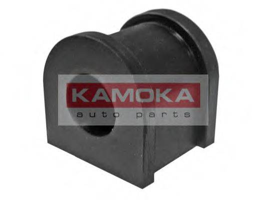 KAMOKA 8800132 Опора, стабилизатор