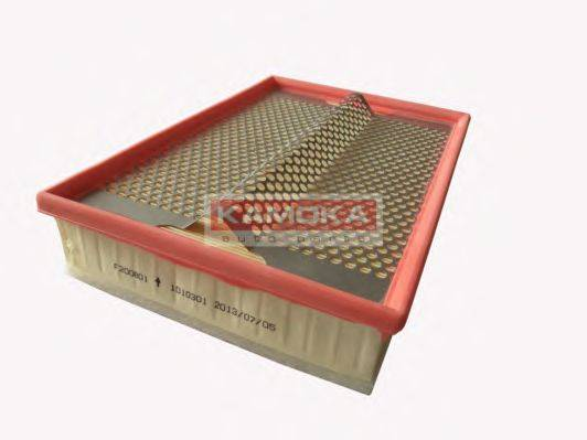 KAMOKA F200801 Воздушный фильтр