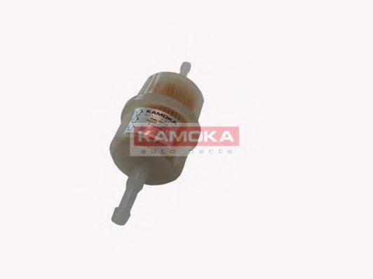 KAMOKA F300901 Топливный фильтр