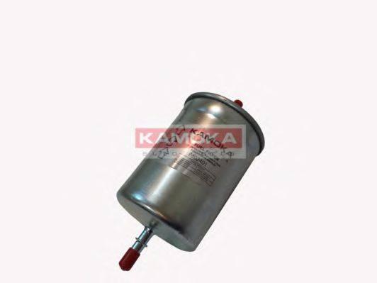 KAMOKA F302401 Топливный фильтр