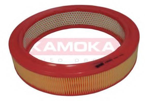 KAMOKA F200301 Воздушный фильтр