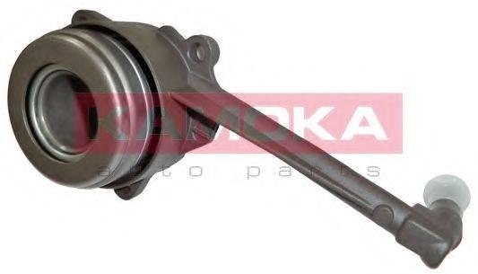 KAMOKA CC024 Подшипник выжимной гидравлический