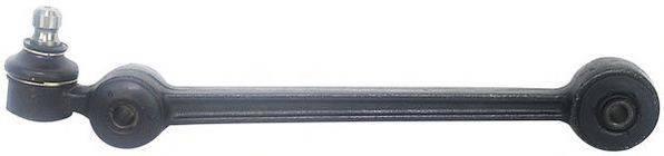 DENCKERMANN D120020 Рычаг подвески