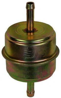 DENCKERMANN A110557 Топливный фильтр
