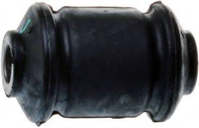 DENCKERMANN D300137 Сайлентблок рычага