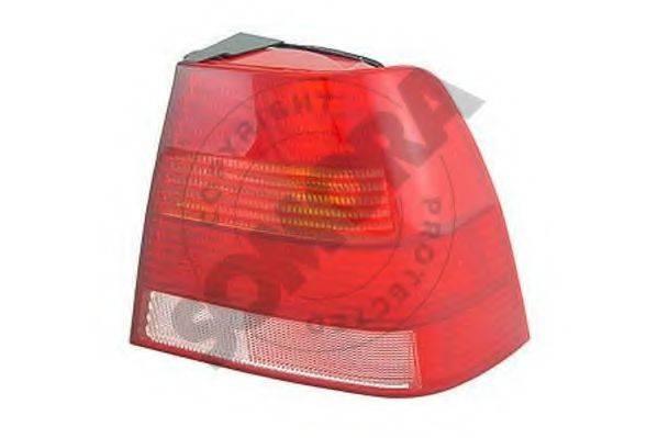 SOMORA 353171 Задний фонарь
