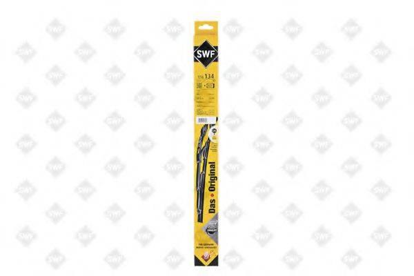 SWF 116134 Щетка стеклоочистителя